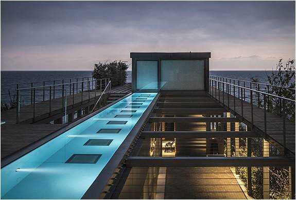 3877_1413322209_amchit-residence-blankpage-architects-12.jpg - - Imagem - 12