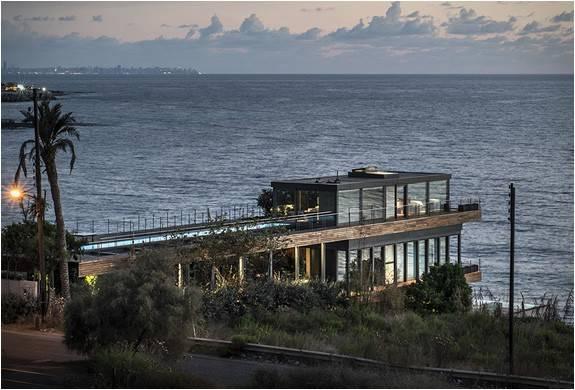 3877_1413322225_amchit-residence-blankpage-architects-13.jpg - - Imagem - 13