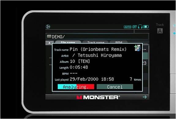 3878_1413407772_monster-go-dj-portable-mixer-6.jpg - - Imagem - 6