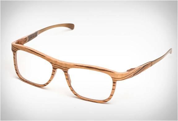 3884_1413554496_rolf-spectacles-6.jpg - - Imagem - 6