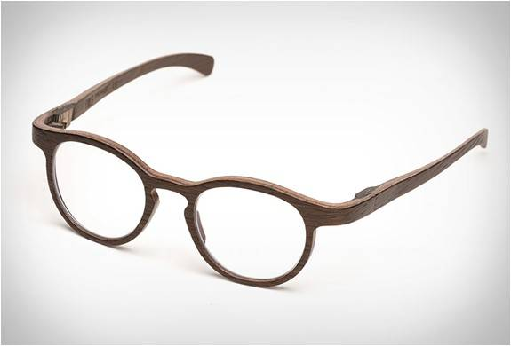 3884_1413554511_rolf-spectacles-7.jpg - - Imagem - 7