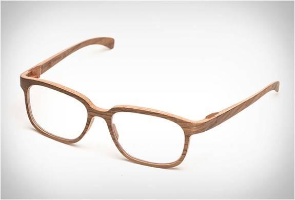 3884_1413554523_rolf-spectacles-8.jpg - - Imagem - 8