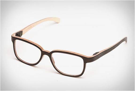 3884_1413554537_rolf-spectacles-9.jpg - - Imagem - 9
