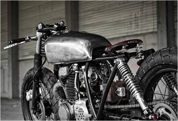 3889_1413736757_the-salander-zadig-motorcycles-6.jpg - - Imagem - 6