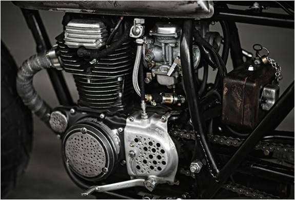 3889_1413736769_the-salander-zadig-motorcycles-7.jpg - - Imagem - 7
