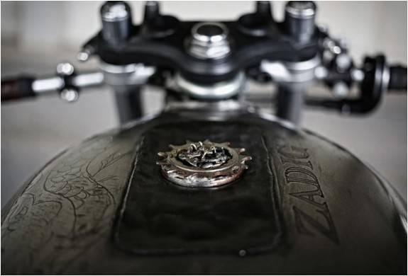 3889_1413736780_the-salander-zadig-motorcycles-8.jpg - - Imagem - 8