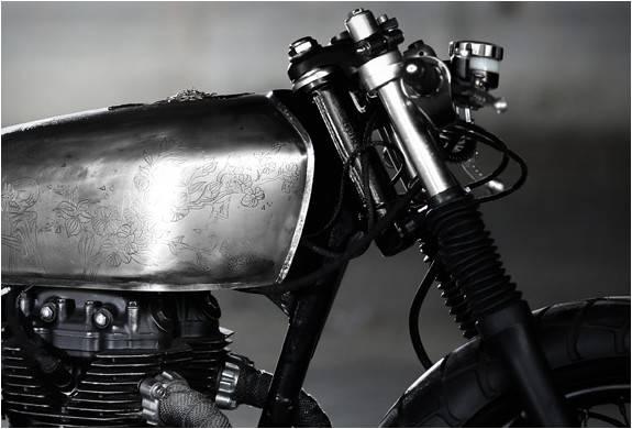 3889_1413736791_the-salander-zadig-motorcycles-9.jpg - - Imagem - 9
