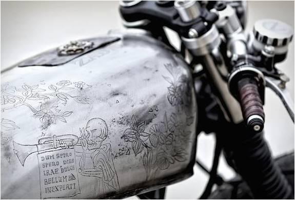 3889_1413736823_the-salander-zadig-motorcycles-11.jpg - - Imagem - 11