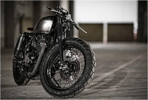 3889_1413736835_the-salander-zadig-motorcycles-12.jpg - - Imagem - 12