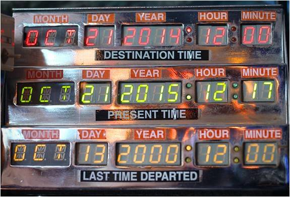3894_1414185019_zboard-back-to-the-future-6.jpg - - Imagem - 6