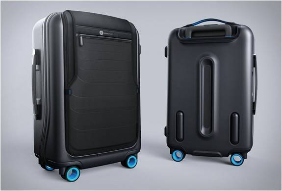 3896_1414186078_bluesmart-smart-carry-on-10.jpg - - Imagem - 10