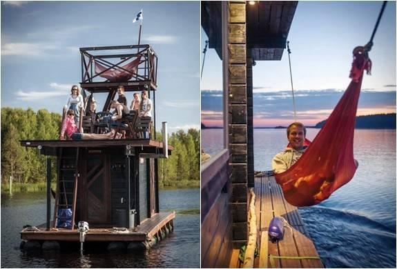 3897_1414186762_casa-sauna-flutuante-sauna-houseboat-7.jpg - - Imagem - 7
