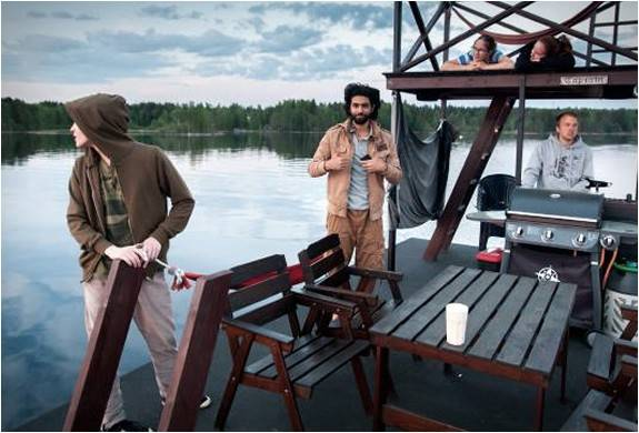 3897_1414186774_casa-sauna-flutuante-sauna-houseboat-8.jpg - - Imagem - 8