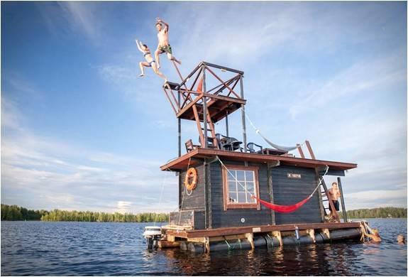 3897_1414186785_casa-sauna-flutuante-sauna-houseboat-9.jpg - - Imagem - 9