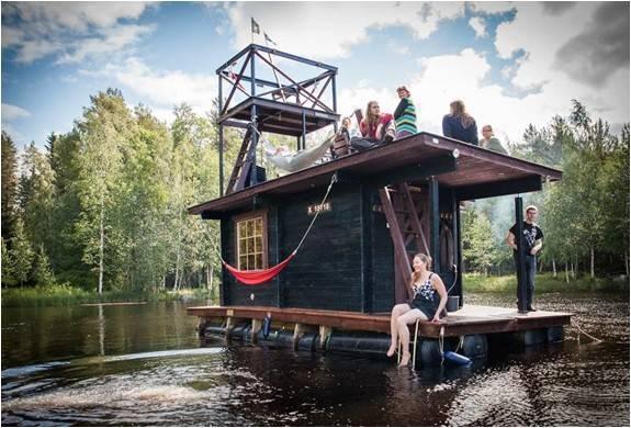 3897_1414186798_casa-sauna-flutuante-sauna-houseboat-10.jpg - - Imagem - 10