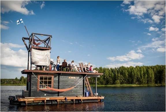 3897_1414186810_casa-sauna-flutuante-sauna-houseboat-11.jpg - - Imagem - 11