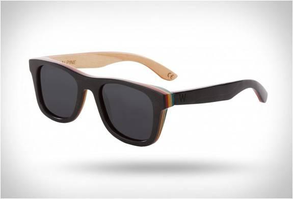 3903_1414326654_woodzee-skateboard-sunglasses-6.jpg - - Imagem - 6