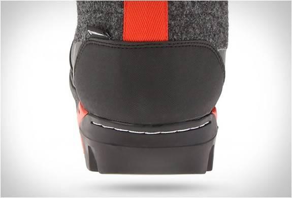 3905_1414327631_botas-de-inverno-adidas-6.jpg - - Imagem - 6