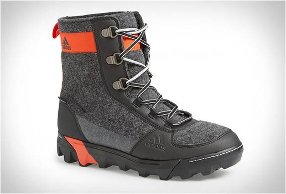 3905_1414327645_botas-de-inverno-adidas-7.jpg - - Imagem - 7