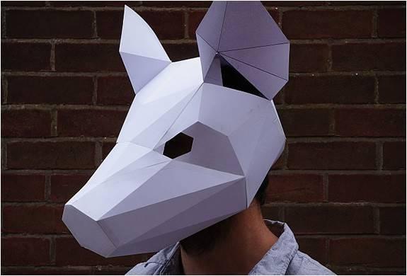 3908_1414329161_wintercroft-3d-masks-6.jpg - - Imagem - 6