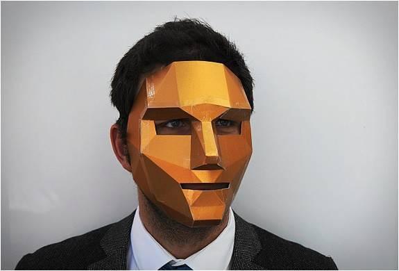 3908_1414329172_wintercroft-3d-masks-7.jpg - - Imagem - 7