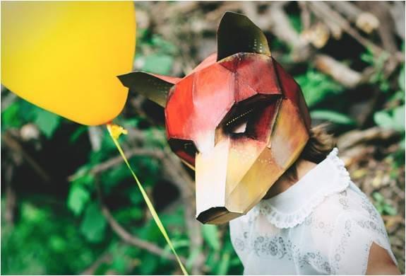 3908_1414329183_wintercroft-3d-masks-8.jpg - - Imagem - 8