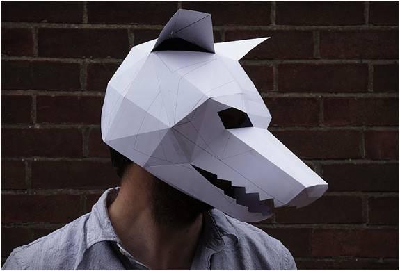 3908_1414329195_wintercroft-3d-masks-9.jpg - - Imagem - 9