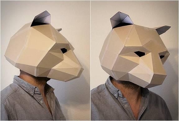 3908_1414329206_wintercroft-3d-masks-10.jpg - - Imagem - 10