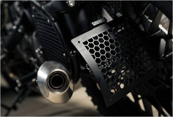 3909_1414329919_bmw-r69s-er-motorcycles-6.jpg - - Imagem - 6