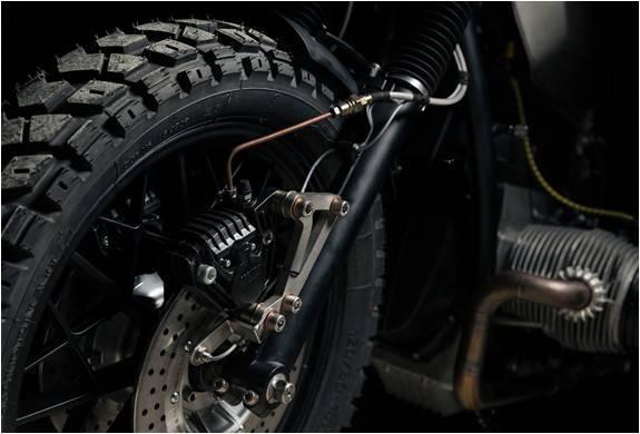 3909_1414329931_bmw-r69s-er-motorcycles-7.jpg - - Imagem - 7