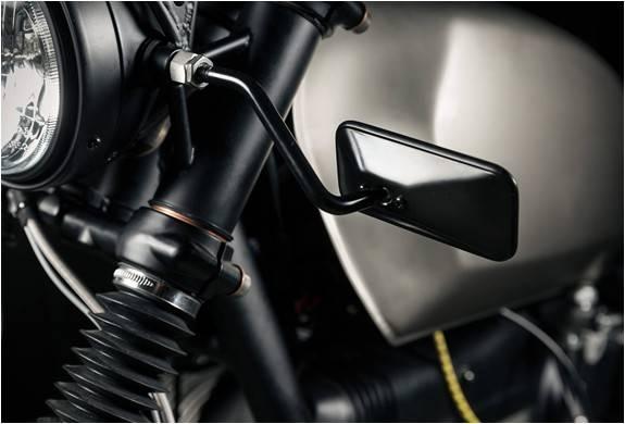 3909_1414329943_bmw-r69s-er-motorcycles-8.jpg - - Imagem - 8