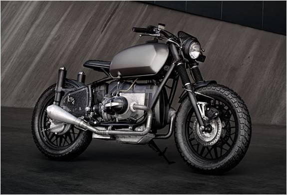 3909_1414329955_bmw-r69s-er-motorcycles-9.jpg - - Imagem - 9