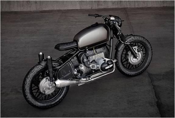3909_1414329966_bmw-r69s-er-motorcycles-10.jpg - - Imagem - 10