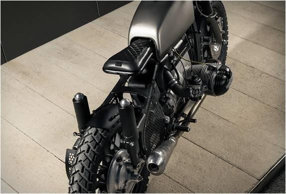 3909_1414329983_bmw-r69s-er-motorcycles-11.jpg - - Imagem - 11