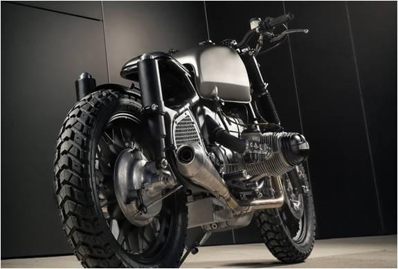 3909_1414329995_bmw-r69s-er-motorcycles-12.jpg - - Imagem - 12