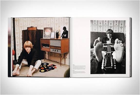 3913_1414531442_the-rolling-stones-book-6.jpg - - Imagem - 6