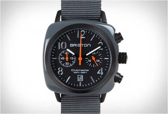 3919_1414621182_briston-watches-6.jpg - - Imagem - 6