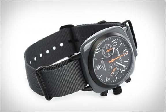 3919_1414621193_briston-watches-7.jpg - - Imagem - 7