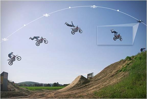 3920_1414621705_drone-gopro-hexo-plus-7.jpg - - Imagem - 7
