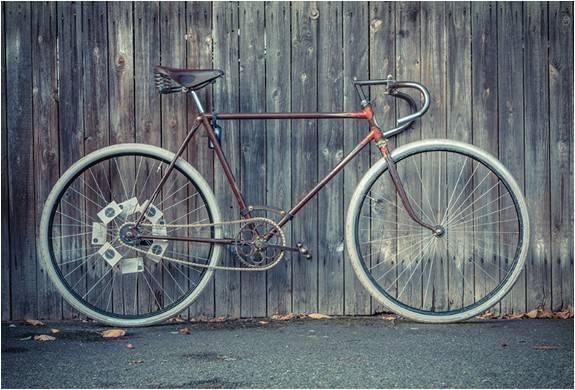 3928_1414796909_le-velo-vintage-bikes-6.jpg - - Imagem - 6