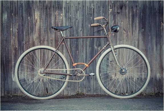 3928_1414796922_le-velo-vintage-bikes-7.jpg - - Imagem - 7