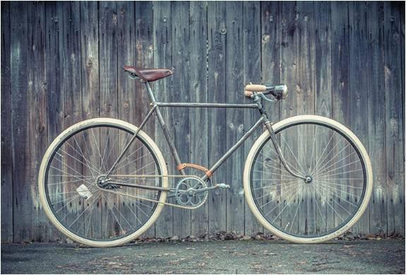 3928_1414796935_le-velo-vintage-bikes-8.jpg - - Imagem - 8