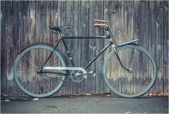 3928_1414796946_le-velo-vintage-bikes-9.jpg - - Imagem - 9