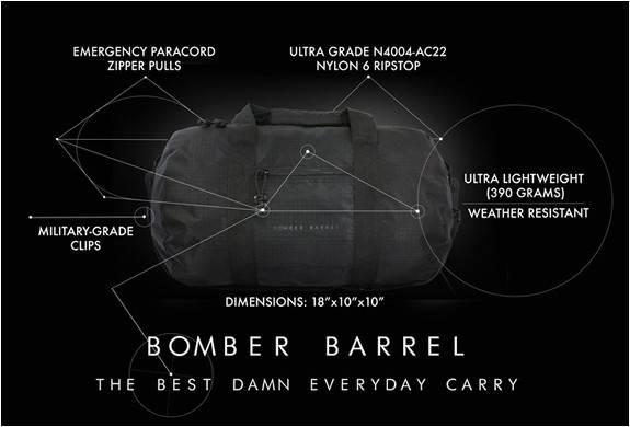 3930_1415048241_bomber-barrel-bag-8.jpg - - Imagem - 7