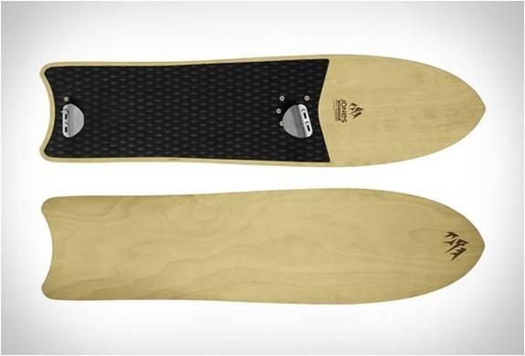 3934_1415312625_jones-snowboards-mountain-surfer-8.jpg - - Imagem - 8