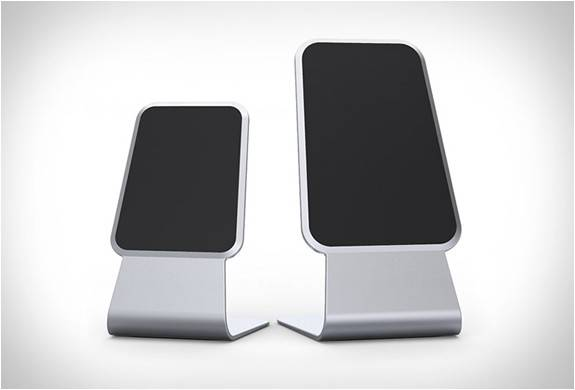 3935_1415312568_slope-tablet-stand-6.jpg - - Imagem - 6