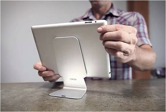 3935_1415312580_slope-tablet-stand-7.jpg - - Imagem - 7