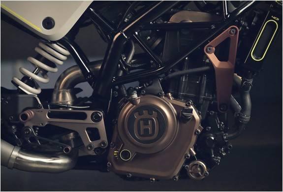 3940_1415317365_kiska-husqvarna-motorcycles-9.jpg - - Imagem - 9