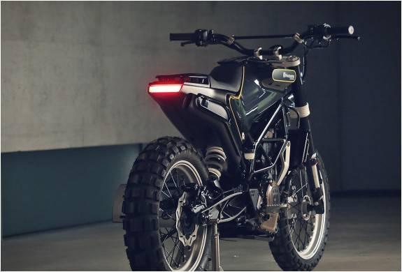 3940_1415317381_kiska-husqvarna-motorcycles-10.jpg - - Imagem - 10