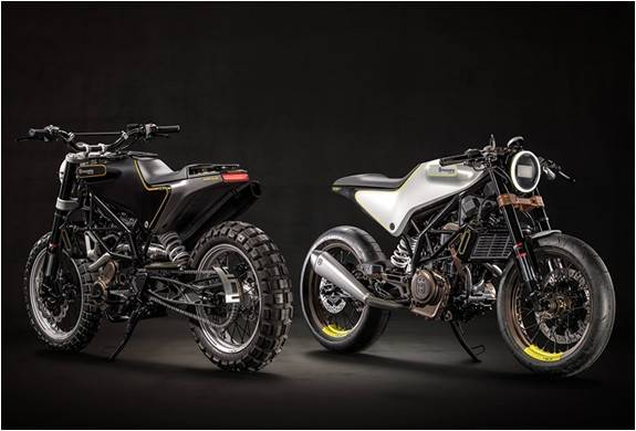 3940_1415317392_kiska-husqvarna-motorcycles-11.jpg - - Imagem - 11